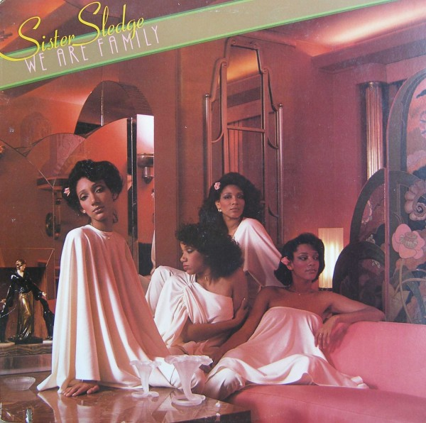 sister-sledge-front