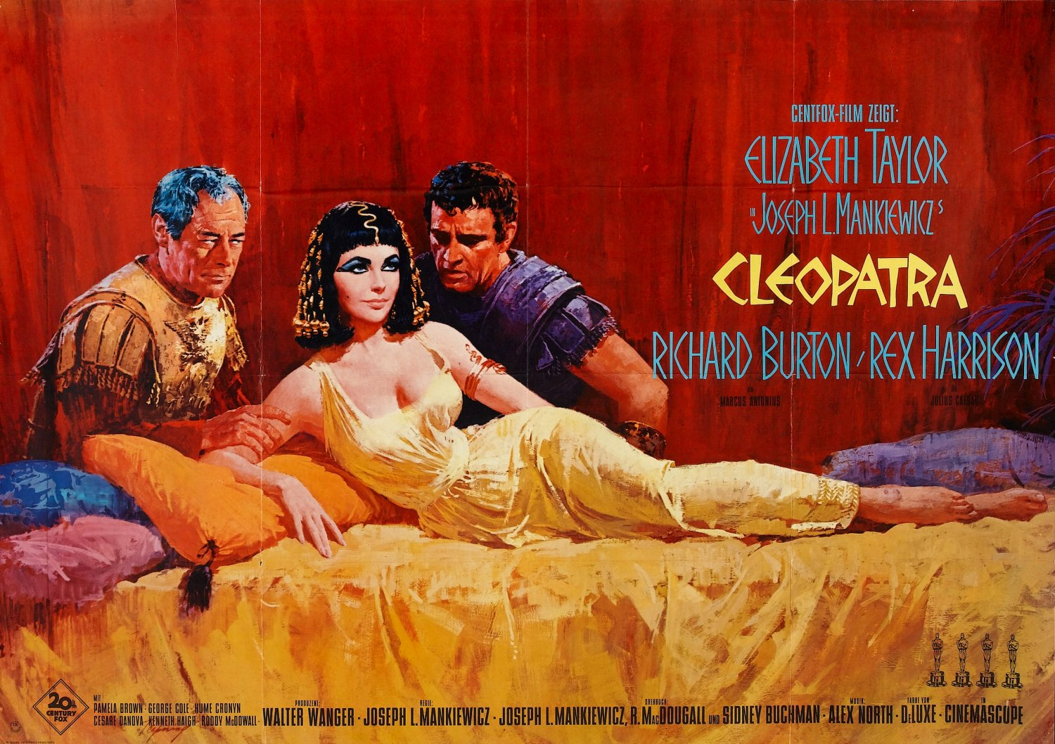 cleopatra_ver2_xlg