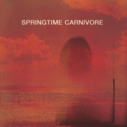 springtime_c
