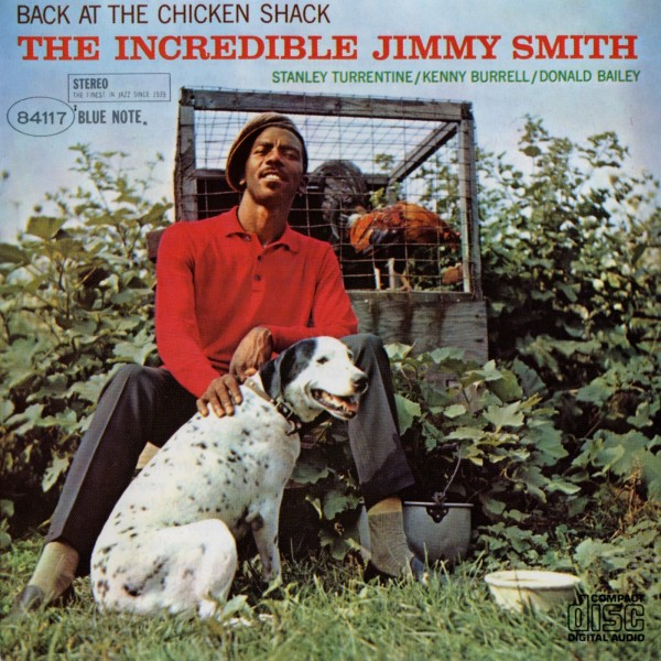 jimmy-smith-back-at-the-chicken-shack-front-1-2