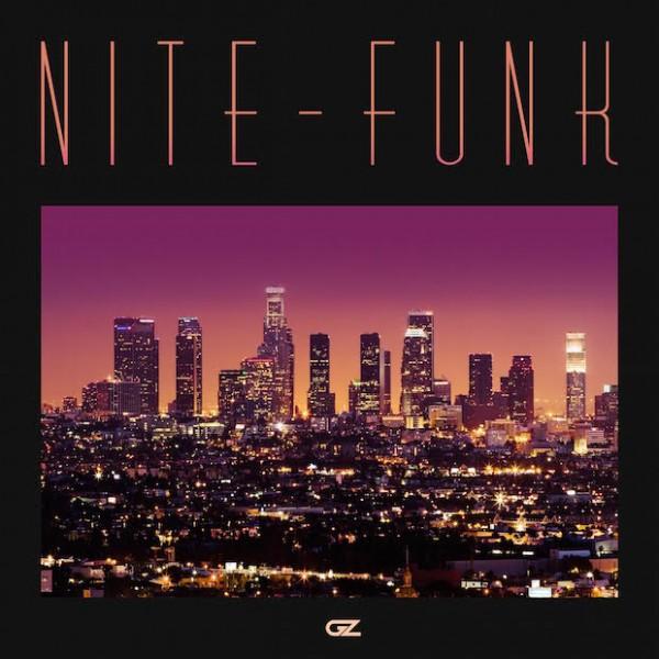 nite-funk-cover