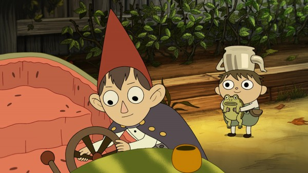 la-et-st-over-the-garden-wall-cartoon-network-20141005